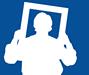 Frameco logo
