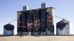 Sheep Hills Silo Art Wimmera Vic  April 19.JPG
