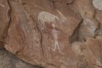 Rock Art-2910.JPG