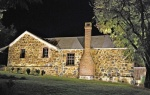Blundells cottage  (1).JPG