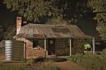 Blundells cottage  (6).JPG