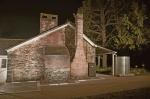 Blundells cottage  (9).JPG