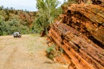 FlindersR-gorge-1 (1024x678).jpg