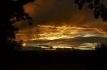 Sunset (4)_1_2.JPG