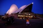 Sydney sept 16 (33) (1024x678).jpg