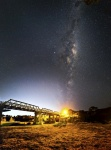 Tharwa Bridge Lightroom sml_1_2.JPG