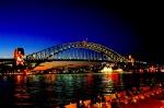 Sydney sept 16 (52) (1024x678).jpg