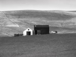BARN BLACK, PENNINE WAY-1090265_2.JPG