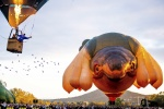 skywhale and wave_2.JPG