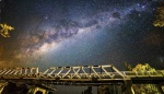 John Mitchell Tharwa Bridge 27-3-20 _2.JPG