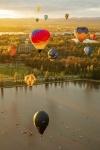 Tim Heenan-Canberra sunrise_2.JPG