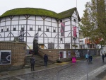 Warren Colledge Globe Theatre London_2.JPG
