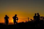 Sunset Mt Walker Hughenden-9 (1024x681).jpg