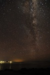 Giles West - Milkyway 1 Merimbula.jpg