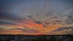 Shane Baker_03_Ellenbrook Sunset.jpg