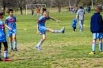 David Raff - 1 - Soccer_smaller.JPG
