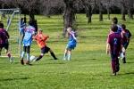 David Raff - 2 - Soccer_smaller.JPG