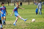David Raff - 5 - Soccer_smaller.JPG