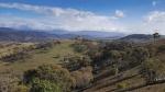 Julie Taylor - 2 - Urambi Hills_smaller.JPG