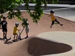 Dennis.Lovatt.Belconnen.Skate.Park2.jpeg