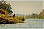 DavidRaff-6-Okavango R.jpeg