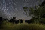 Graeme Harmer -  Namadgi Visitors Centre Star Trails Dec2020.jpeg