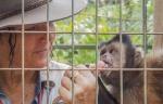 JenThompson-1-Zookeeper.jpeg