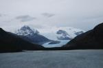 John Hamilton 7 Glacier.jpeg