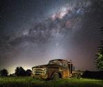 John Mitchell - International Truck MW.jpeg
