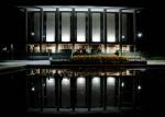 John Mitchell - National Library.jpeg
