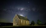 John Mitchell - St James Goulburn NSW.jpeg