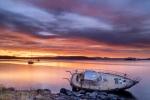 Rod_Burgess 01 Dover Tasmania.jpeg