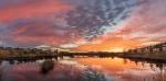 Rod_Burgess 04 Coombs sunrise.jpeg