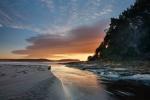 Rod_Burgess 08 Durras Creek sunrise.jpeg