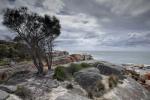 Geoff Morrison-3-Bay of Fires_1.jpg