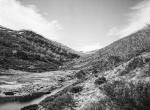 Rob Wignell 1 Guthega River.jpg