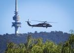 005 S-70A-9 Black Hawk.jpg