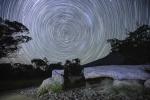 Geoff Morrison - 2 - Star Trails in the Namadgi.jpg
