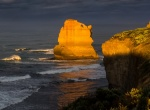 F. Dawn on the Great Ocean Road (1500x1099).jpg