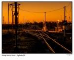 Railway Tracks Hughebnden (1500x1216).jpg