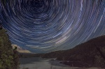 RosedaleStarTrails1_ps.jpg