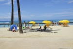 Beach_0028_8x12-smaller.JPG
