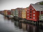 Trondheim-smaller.JPG