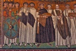 Justinian-1-Peter-McCabe.jpeg