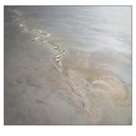 Lake eyre_small.JPG