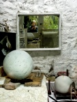 BARBARA HEPWORTH'S STUDIO (1 of 1)_s.JPG
