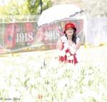 IMG_8923_s.JPG