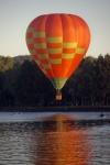 Balloons 201949.JPG