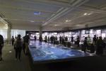 339 Hiroshima Peace Memorial Museum.JPG
