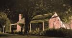 Blundells cottage  (5).JPG